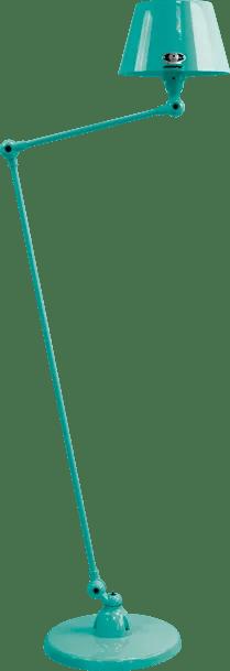 jielde-Aicler-AID833-vloerlamp-water-blauw-RAL5021
