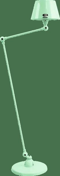 jielde-Aicler-AID833-vloerlamp-water-groen-RAL6019
