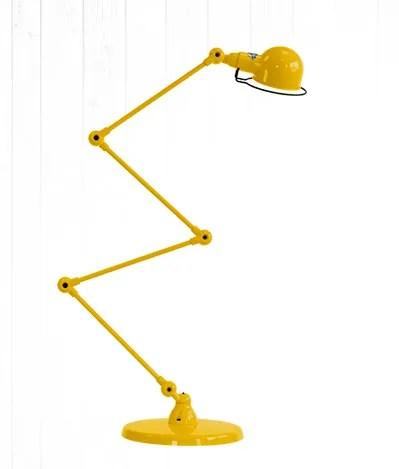 jielde-signal-vloerlamp-SI433-BINK-01