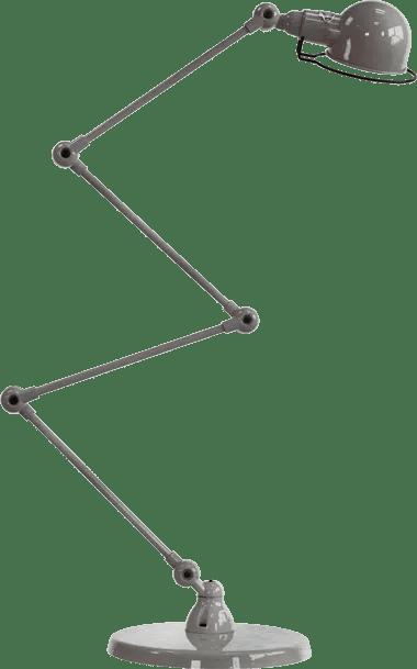 jielde-signal-SI433-vloerlamp-geborsteld-staal-ABR