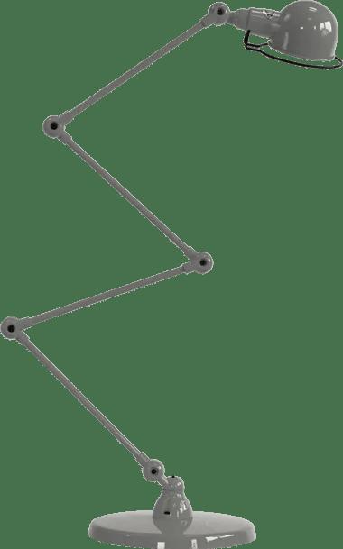 jielde-signal-SI433-vloerlamp-muis-grijs-RAL7005