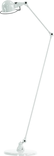 jielde-signal-SI833-vloerlamp-wit-Blanc