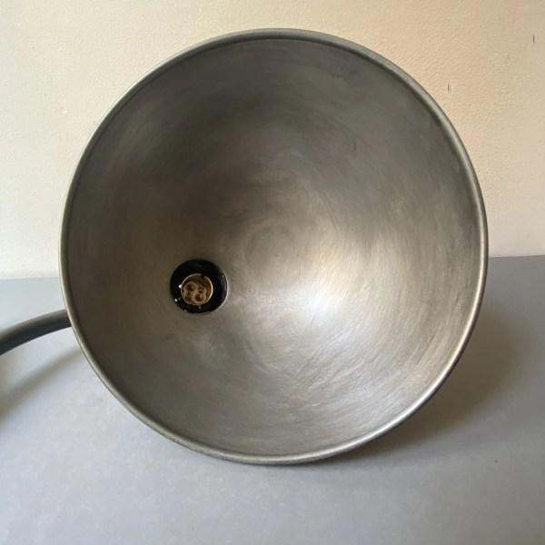 vintage-schaarlamp-bauhaus-industrieel-paar-accordeon-bink-lampen-09
