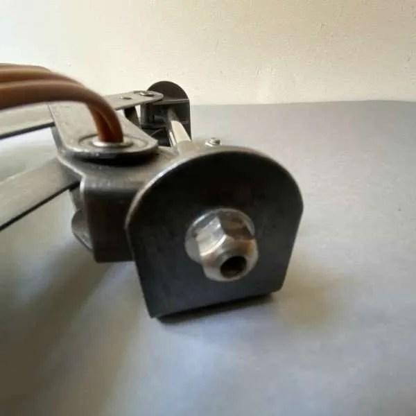 vintage-schaarlamp-bauhaus-industrieel-paar-accordeon-bink-lampen-12
