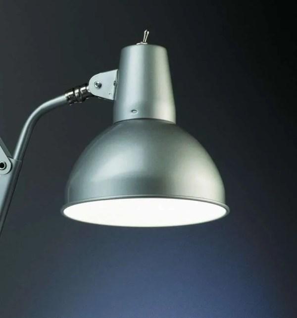 Jaren-30-schaarlamp-design-harmonica-BINK-lamp-01