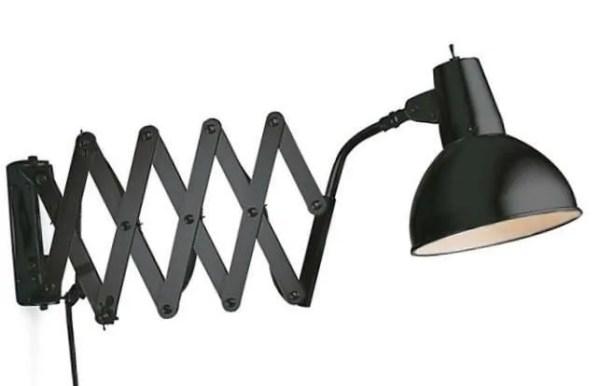 Jaren-30-schaarlamp-design-harmonica-BINK-lamp-06