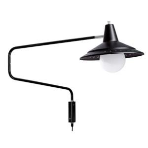 Retro-hanglamp-No.1604-De-Guatamala-Anvia-BINK-zwart