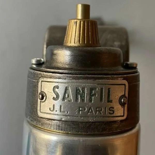 Sanfil-JF-Paris-leclerc-vintage-bauhaus-BINK-09