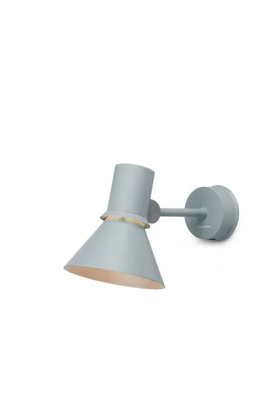 Type 80 Wall Light Grey Mist 2-small