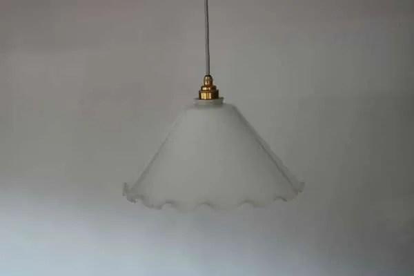 Opaline-melkglazen-hanglamp-wit-BINK-diameter-34-cm-01