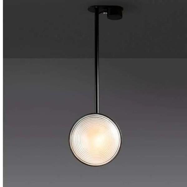 Radieux-zwart-75cm-revolt-bink-lampen