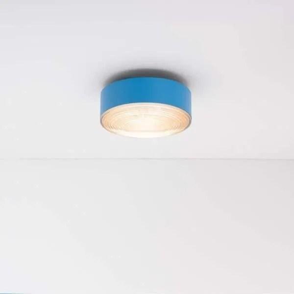 plafondlamp-revolt-radieux-blauw-bink-lampen-leiden