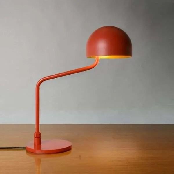 rood-goud-officer-bureaulamp-revolt-BINK-lampen