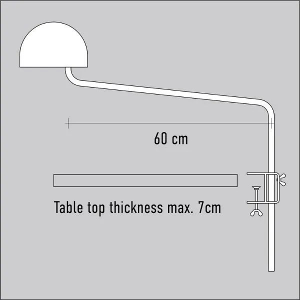 specificatie-officer-klemlamp-revolt-BINK-lamp-tafellamp-leiden