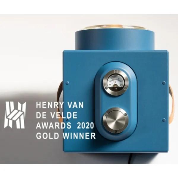 the-light-machine-blauw-revolt-bink-lampen-fraai
