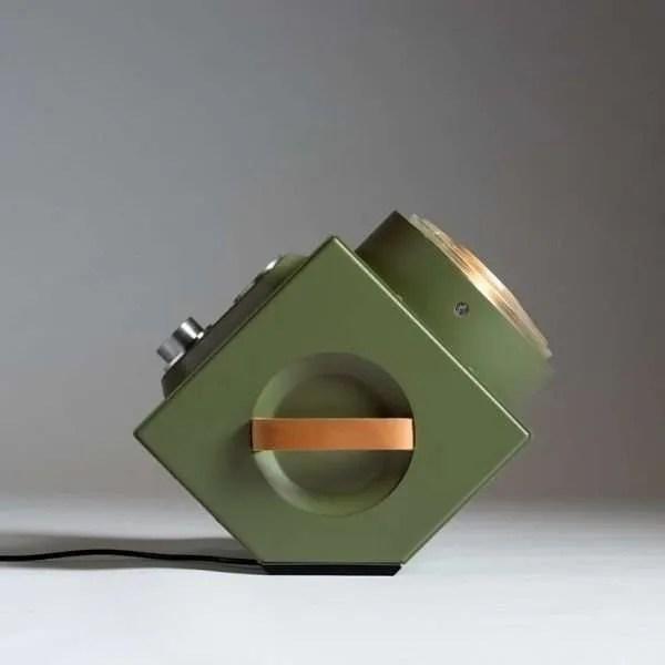 the-light-machine-groen-revolt-bink-lampen-origineel