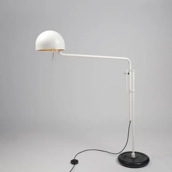 wit-goud-officer-tolstoy-vloerlamp-staande-lamp-revolt-BINK-leiden