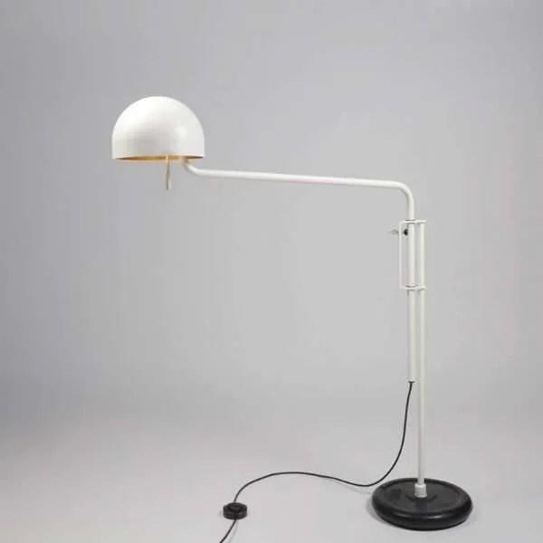 wit-wit-officer-tolstoy-vloerlamp-staande-lamp-revolt-BINK-leiden