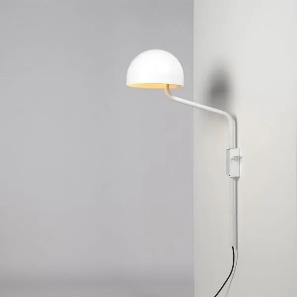 wit-wit-officer-wandlamp-BINK-lampen-Re-Volt