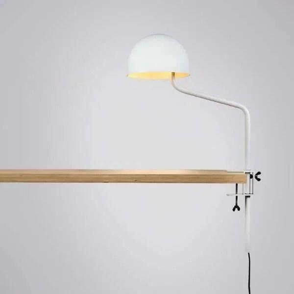 wit-wit-tafelklem-klemlamp-officer-revolt-BINK-leiden-lamp