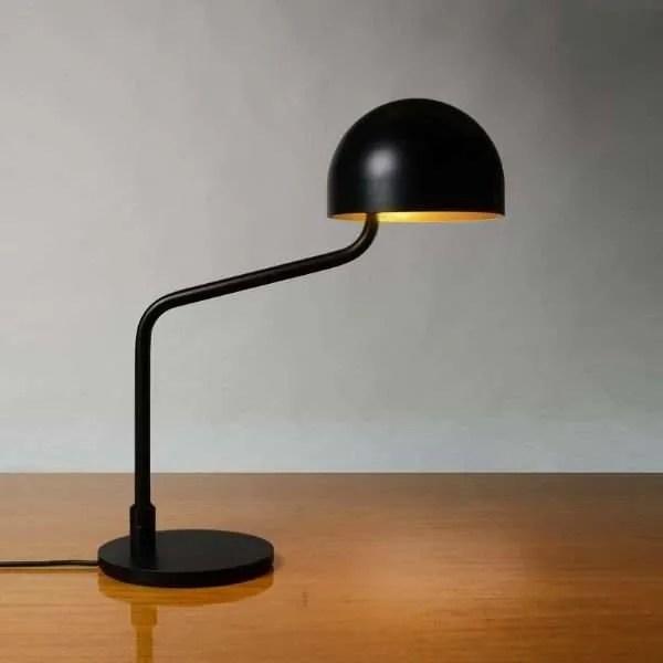zwart-goud-officer-bureaulamp-revolt-BINK-lampen