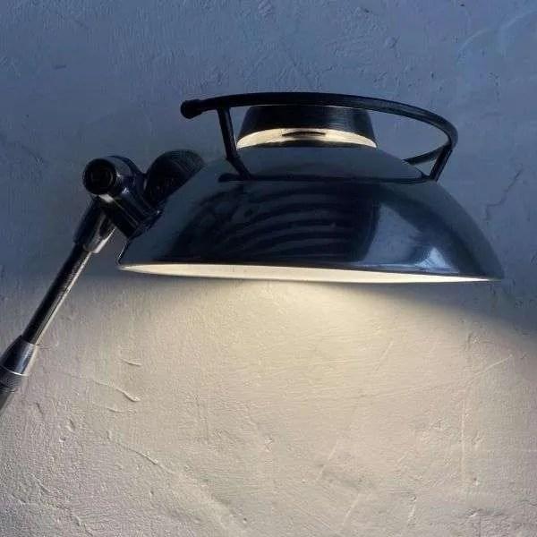 vintage-lamp-parijs-architectenlamp-bureaulamp-klemlamp-ferdinant-solere-02