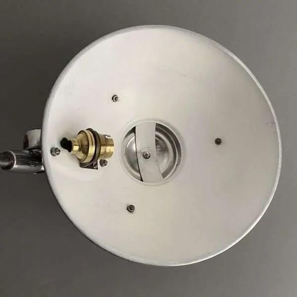vintage-lamp-parijs-architectenlamp-bureaulamp-klemlamp-ferdinant-solere-12