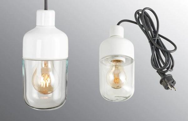 Ifö-Electric-Ohm-hanglamp-07