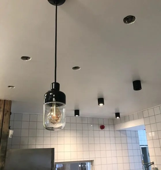 Ifö-Electric-Ohm-hanglamp-09