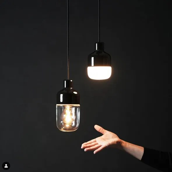 Ifö-Electric-Ohm-hanglamp-11