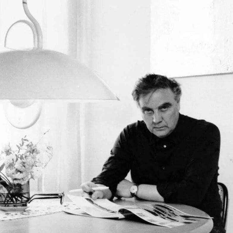 Elio-Martinelli-light-designer