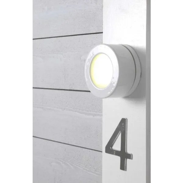 Ifö-electric-cool-white-small-06