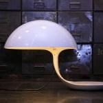 cobra-elio-martinelli-luce-02