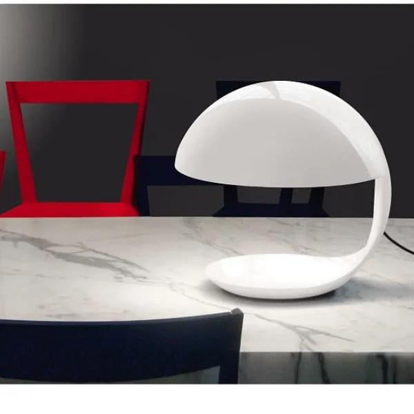 cobra-elio-martinelli-luce-03