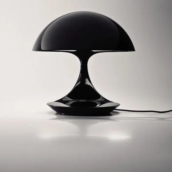 cobra-elio-martinelli-luce-05