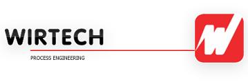 https://i2.wp.com/industrienacht.ch/wp-content/uploads/2017/06/Wiretech-Logo.png?w=1200&ssl=1
