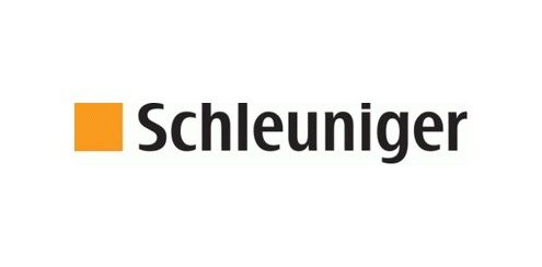 https://i2.wp.com/industrienacht.ch/wp-content/uploads/2017/06/schleuniger_logo-495x244.jpg?fit=495%2C244&ssl=1