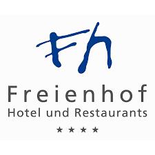 https://i2.wp.com/industrienacht.ch/wp-content/uploads/2018/10/Logo-Freienhof.png?w=1200&ssl=1