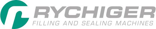 https://i2.wp.com/industrienacht.ch/wp-content/uploads/2018/10/Logo-Rychiger.png?w=1200&ssl=1