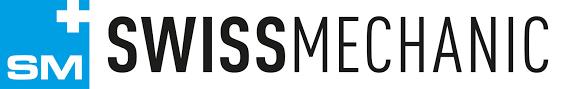 https://i2.wp.com/industrienacht.ch/wp-content/uploads/2018/10/Logo-Swissmechanic.png?w=1200&ssl=1