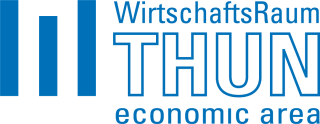 https://i2.wp.com/industrienacht.ch/wp-content/uploads/2018/10/Logo-WRT.png?fit=320%2C124&ssl=1