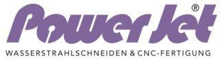 https://i2.wp.com/industrienacht.ch/wp-content/uploads/2018/10/Neues-Logo-powerjet_zugeschnitten-e1540833056303.jpg?w=1200&ssl=1