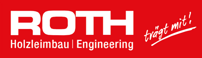 https://i2.wp.com/industrienacht.ch/wp-content/uploads/2020/06/Roth-Burgdorf-AG-Logo.jpeg?w=1200&ssl=1