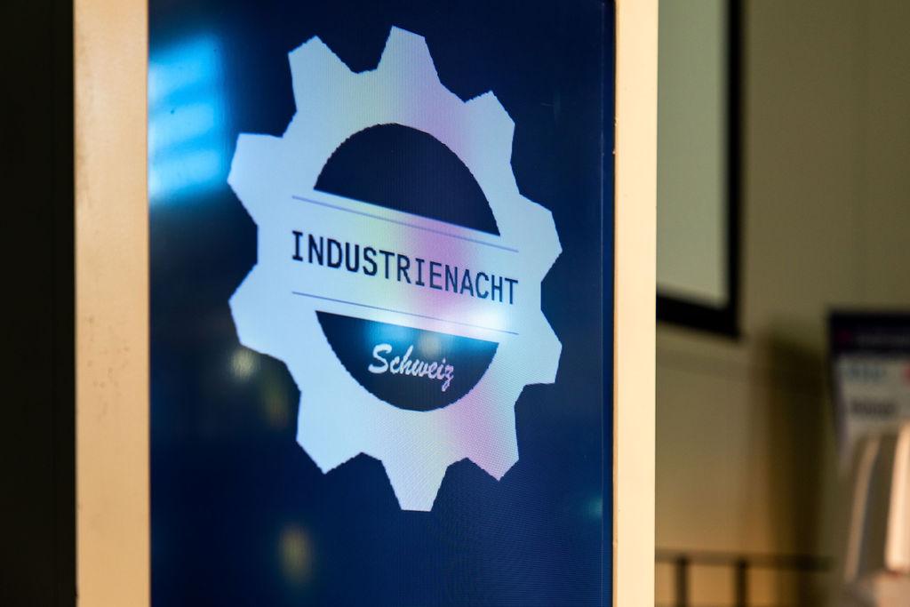 Industrienacht_003