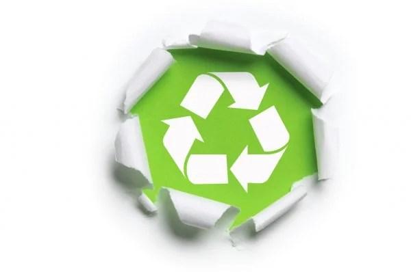 Ανακύκλωση χαρτιού, χαρτονιών και χάρτινων συσκευασιών ΕΡΓΟΣΤΑΣΙΑ ΑΝΑΚΥΚΛΩΣΗΣ ΣΤΗΝ ΕΛΛΑΔΑ