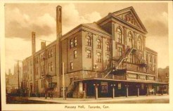 postcard-toronto-massey-hall-early