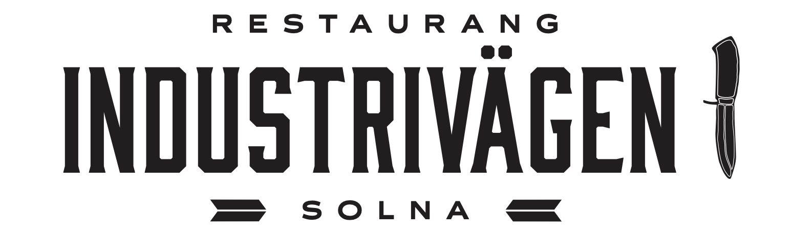 Restaurang Industrivägen 1, Solna