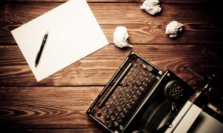 Saving Journalism in 2014: New Media Opportunities on the Horizon