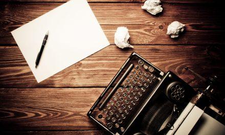 Saving Journalism in 2014: New Media Opportunities on the Horizon