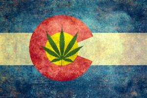 colorado-flag-vintage-style-marijuana